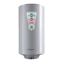 Ariston ABS PLT ECO 65 V SLIM